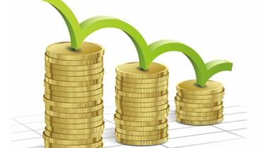 财富规划与税收筹划