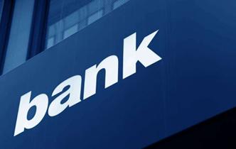 银行与金融